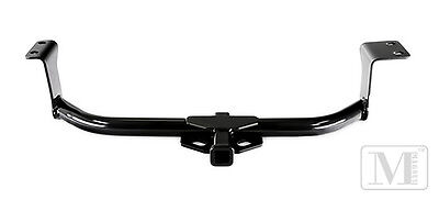 AMS Class 1 Receiver Hitch For 2010-2015 Toyota Prius