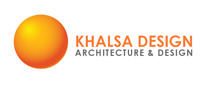 KHALSA DESIGN - ARCHITECTURE & DESIGN SERVICES