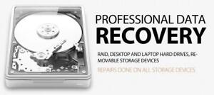 Data Recovery - FREE PICKUP / Evaluation 1 (888) 820 0428