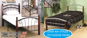Furniture for students & more - GFM