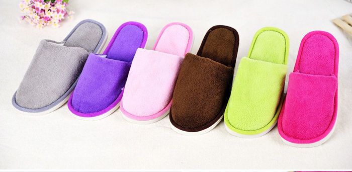 Your Guide to Womens Indoor Outdoor Slippers