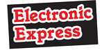 electronic_express