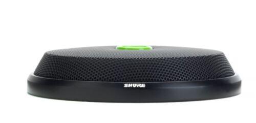 Shure -  MX396/C-TRI Condenser Microphone