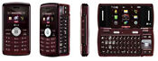 Verizon LG enV3 Cell Phone New