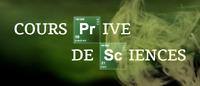Cours privé: Science et technologie, physique, mathématiques