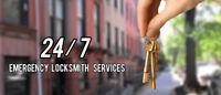 Emergency Locksmith, Auto Locksmith.