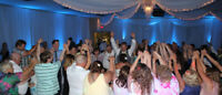 Wedding and Party DJ (Over 20 Years experience)
