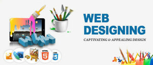 Creative and Innovative Websites !! Contact Us : 416-628-5275