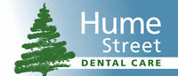 Great Team Looking for Dental Hygienist
