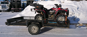 Honda Foreman Find New Atvs Amp Quads For Sale Near Me In
