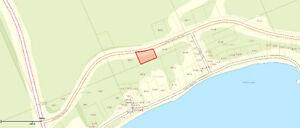 "Haliburton Real Estate Team. Little Hawk Lake Rd Lot ""REDUCED"" Kawartha Lakes Peterborough Area image 2"