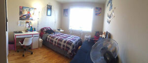 Lease Transfer for 1 bedroom in a 41/2 for January 2017 West Island Greater Montréal image 6