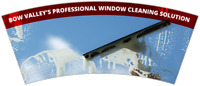 Window Cleaners Wanted - will train