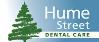 Great Team Looking for Dental Assistant-Level 2