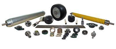 Golf Machinery Parts