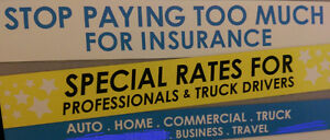 Free quote on insurance! Save upto 60%