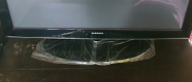 TV stand - new for Samsung PS42A457P1D