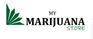 Full and Part Time Cannabis Retail Positions