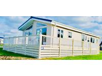 New Lodge Development North Kent ***SEABREEZE @ SEAVIEW, BIRCHINGTON, CT5 2RY***
