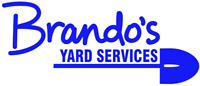 Brando's Yard Services - Lawn & Snow
