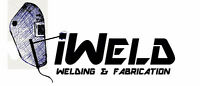 iWeld - Welding and Fabrication