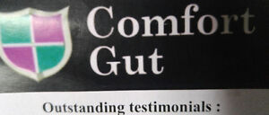 Comfort Gut Amazing Product Now In Stock