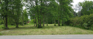 Lake Simcoe - Lot For Sale