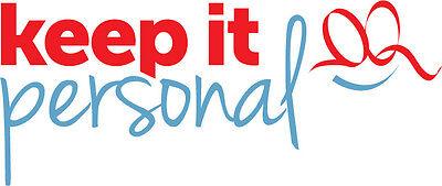 Keep It Personal LTD