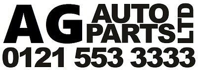 ag-auto-parts