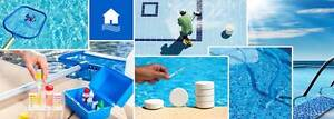 Established Swimming Pool Store and Mobile Service For Sale Perth Perth City Area Preview