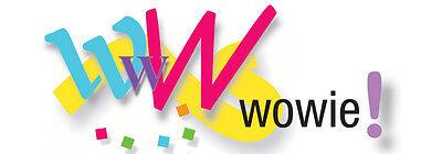 wowie-yum