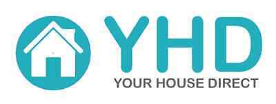 Your House Direct