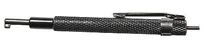Black Universal Handcuff Key Clip On Rothco 10191