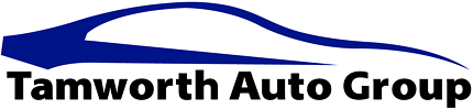 Tamworth Auto Group