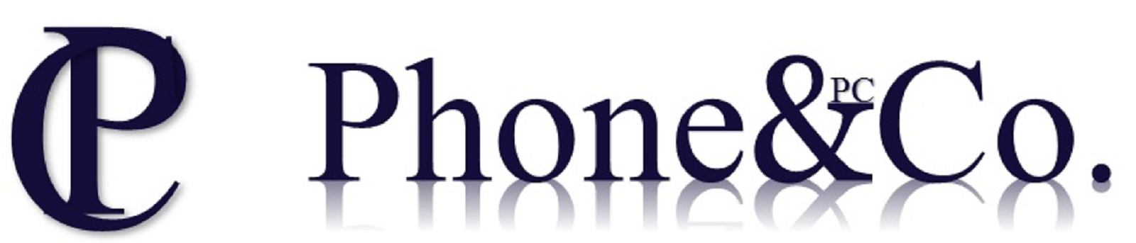 Phone&Co.