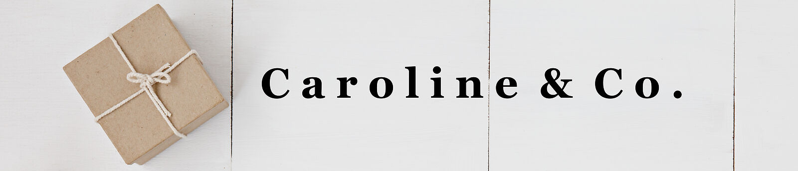 Carolineandco*
