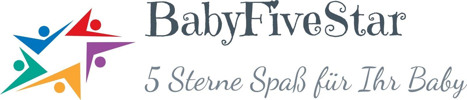 BabyFiveStar-Shop
