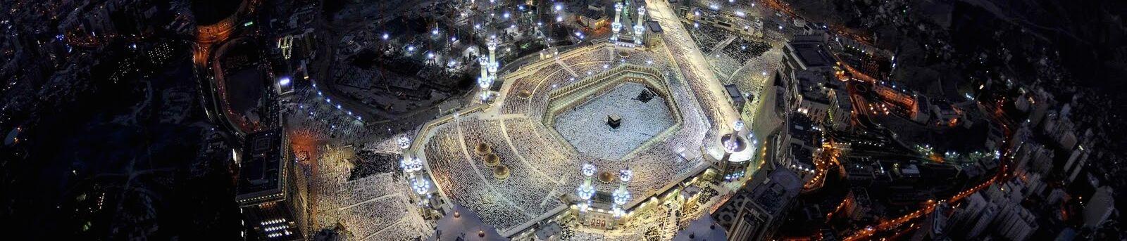 Islamic.jewelry