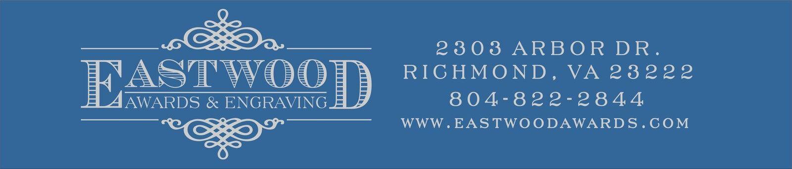 Eastwood Awards & Engraving