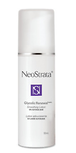 NeoStrata Glycolic Renewal Smoothing Lotion