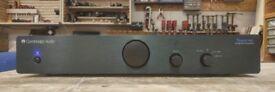 Cambridge Audio Topaz AM1 Integrated Stereo Amplifier