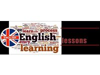 Qualified Business English Teacher