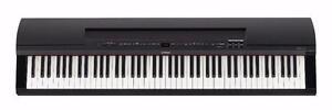 P255B + base Yamaha piano 88 notes