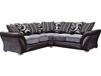 Shannon Corner Sofa BRAND NEW DFS factory packaged