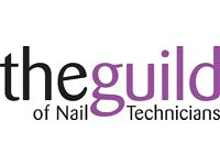 Nails Services (Manicures, Gel Polish, Acrylic) Professional products using INK London Acrylink