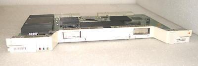 Модуль Cisco ONS Cerent 15454-E1000-2-G 2-Port