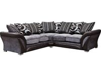 Shannon Corner Sofa BRAND NEW DFSstyle factory packaged