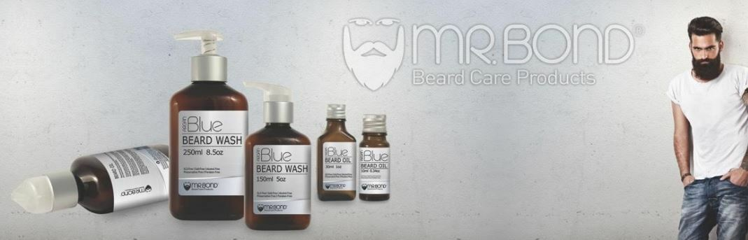 Beard Trends Store