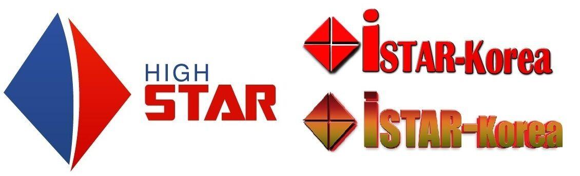 High Star LLC iStar.IPTV