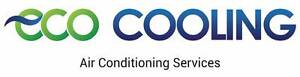 Eco Cooling Automotive Air Conditioning Regas Service Campbellfield Hume Area Preview